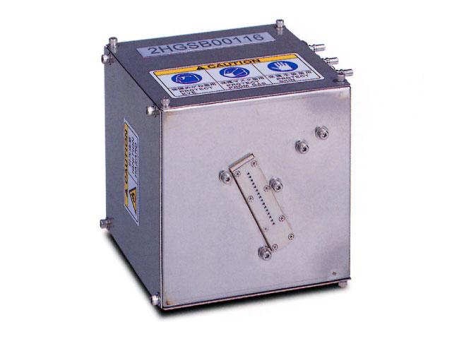 PJ-1B: Marking Unit